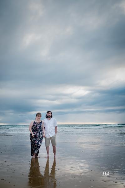Matt & Sheree-049-Edit.jpg