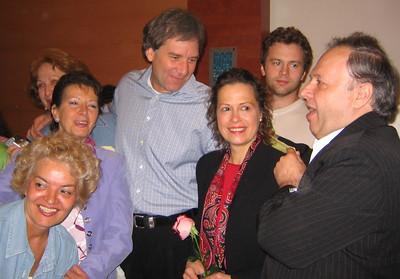 2005 Workshops
