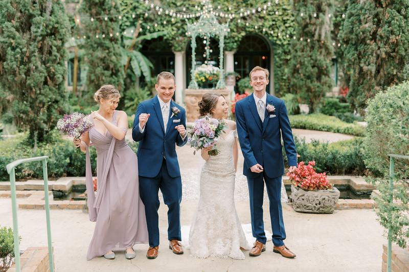 TylerandSarah_Wedding-479.jpg
