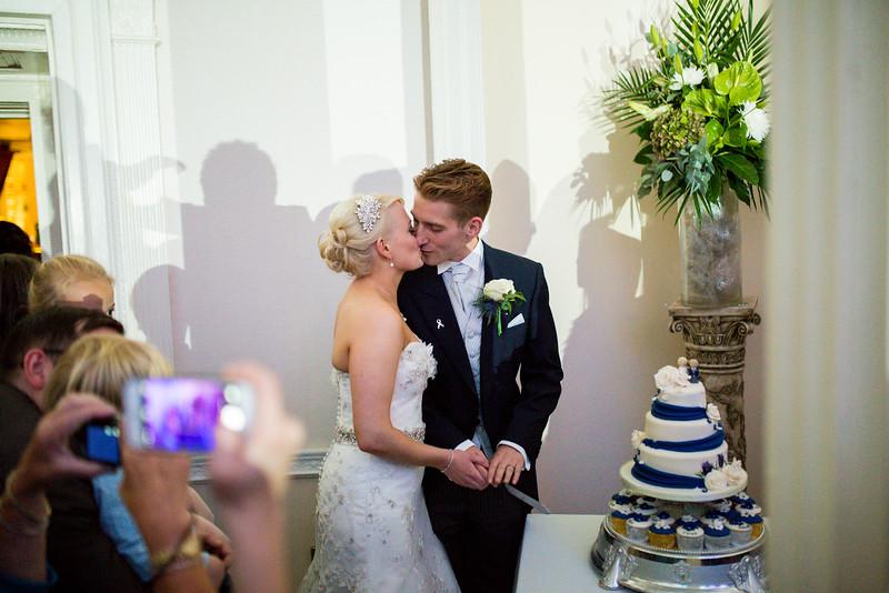 Campbell Wedding_710.jpg