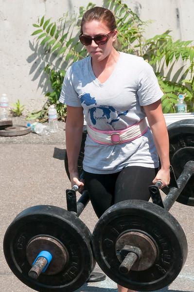 TPS Strongman 2014_ERF2078.jpg