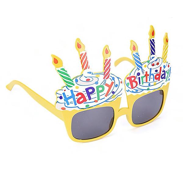 Happy Birthday Glasses.jpg