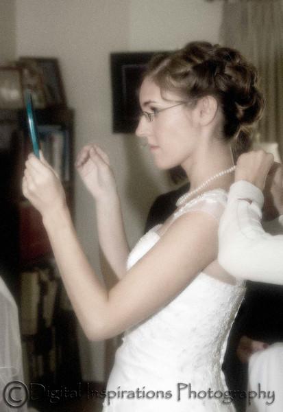 Wedding14_copy.jpg