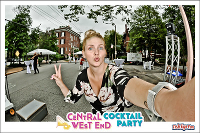 6/8/19 - Central West End Cocktail Party