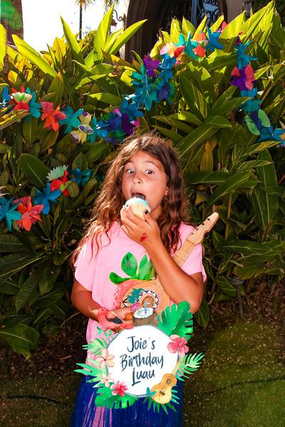 Joie's Birthday Luau-23.jpg