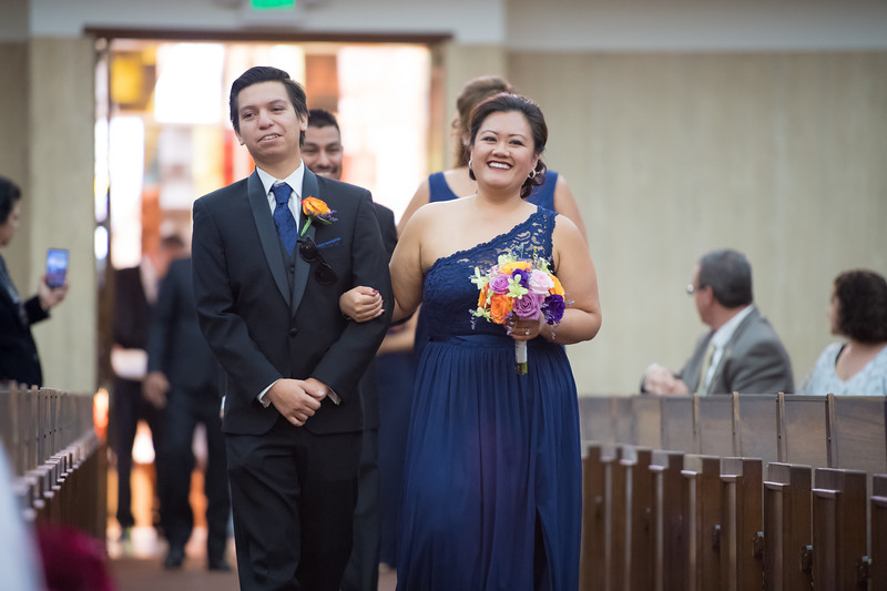 170923 Jose & Ana's Wedding  0113.JPG
