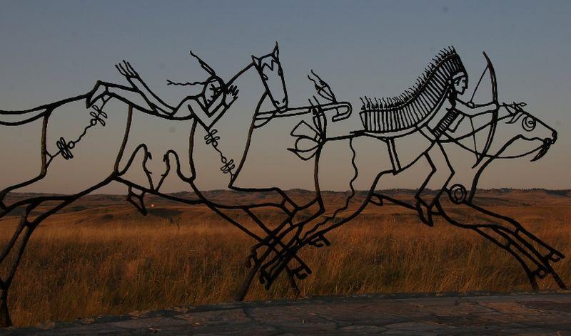bighorn2.jpg