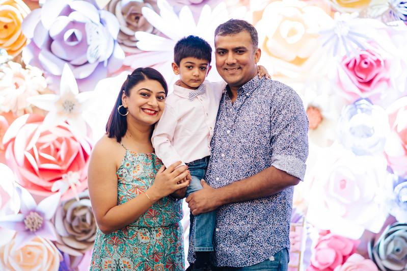 Raavi's Fifth Birthday D4-3270.jpg