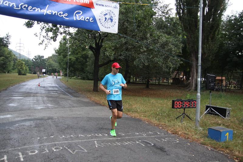 2 mile kosice 60 kolo 11.08.2018.2018-086.JPG