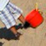 09042009 - Luca 0282.JPG