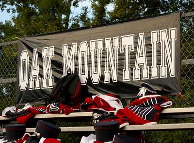2014.09.09.Shelby County Showcase