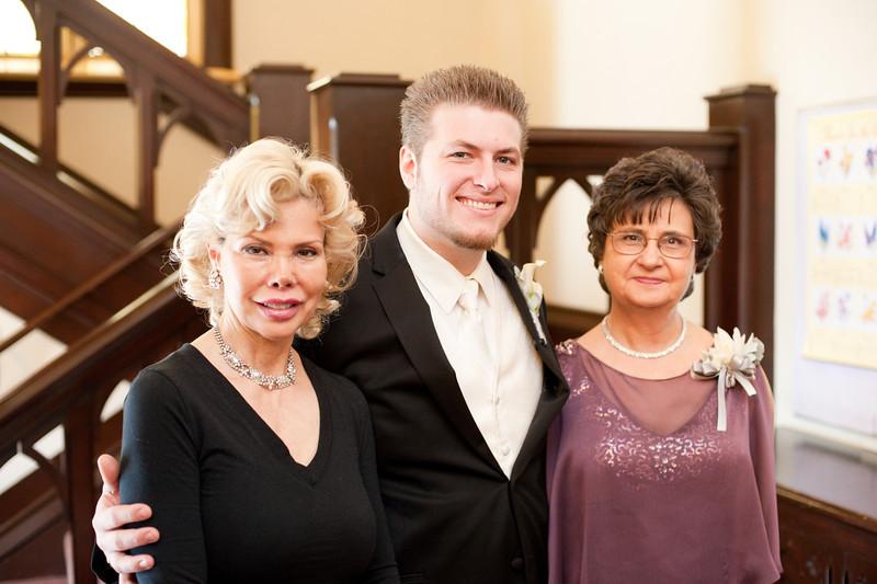 20130105-family-2.jpg