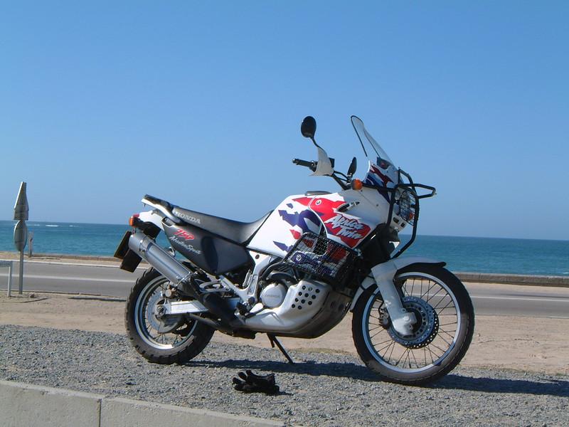 34daves_bike.JPG