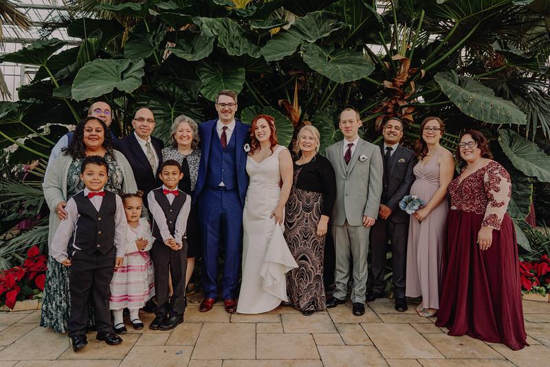 Wedding-0490.jpg