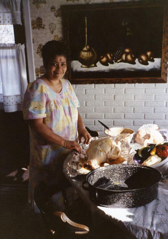 1988 11 24 - Thanksgiving 1988 003.jpg