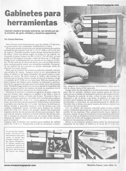 gabinetes_para_herramientas_julio_1978-01g.jpg