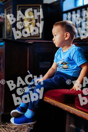 © Bach to Baby 2018_Alejandro Tamagno_Covent Garden_2018-06-09 009.jpg