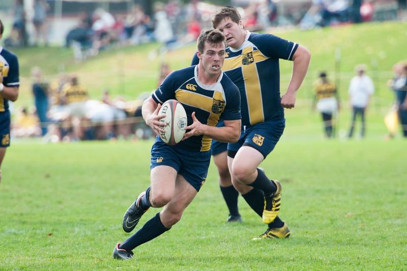 2016 Michigan Rugby vs. Ohie States 502.jpg