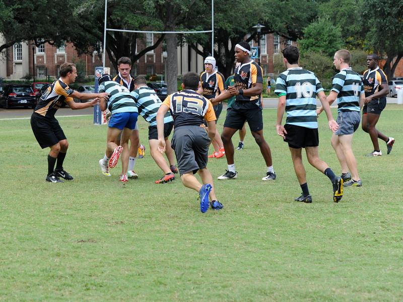 Tulane Rugby Oct 12 050.JPG