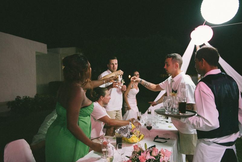 A&N_Wedding Reception-121.JPG
