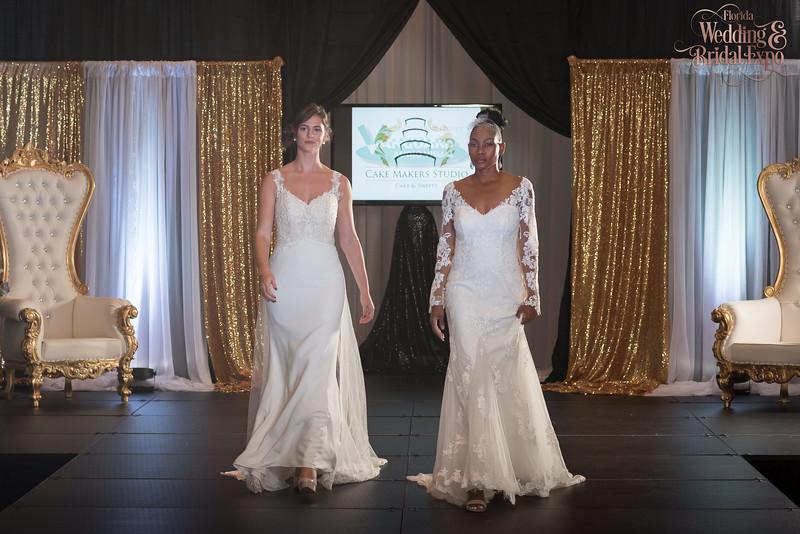 florida_wedding_and_bridal_expo_lakeland_wedding_photographer_photoharp-27.jpg