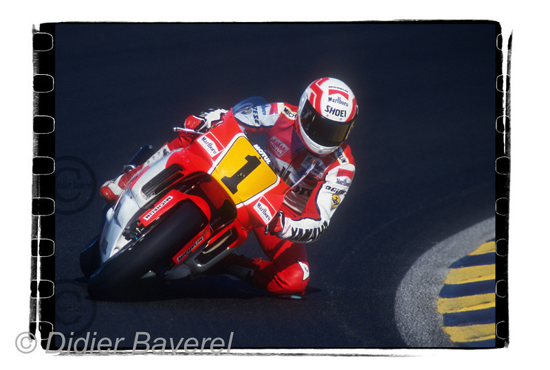 Moto GP02.jpg