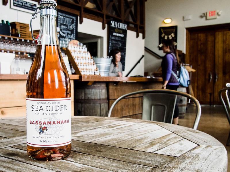 sea cider bottle.jpg