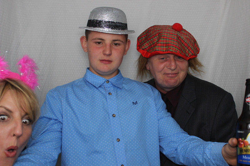 Hereford Photobooth Hire 10613.JPG