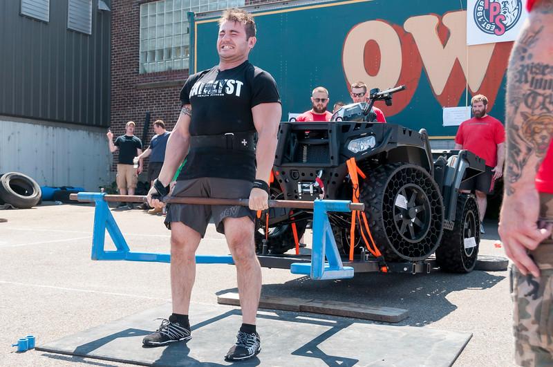 TPS Strongman 2014_ERF1112.jpg