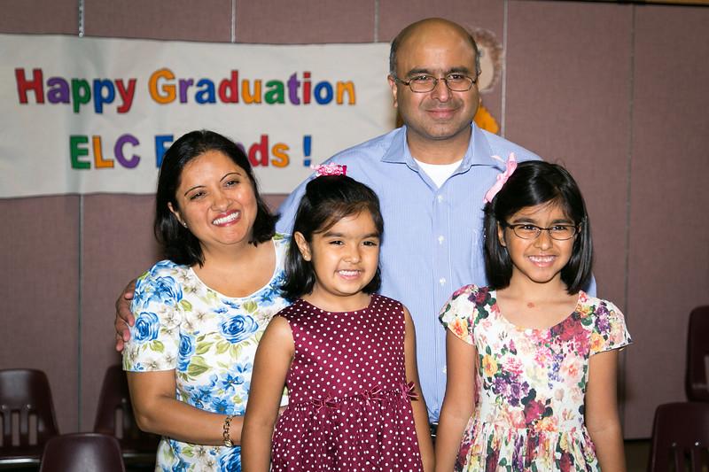 20140521_ELC_graduation_2142.jpg