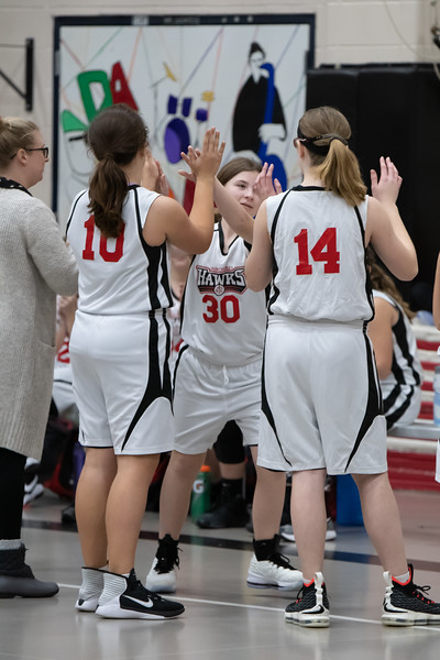 Hawks 6th Grade City Team-8104.jpg