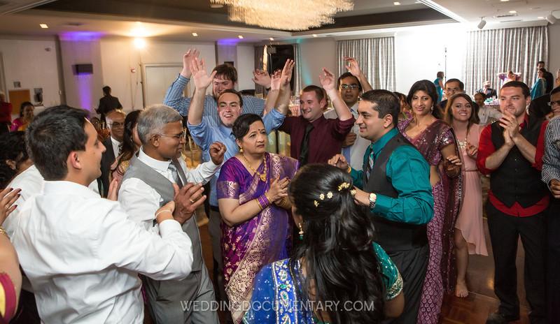 Sharanya_Munjal_Wedding-1458.jpg