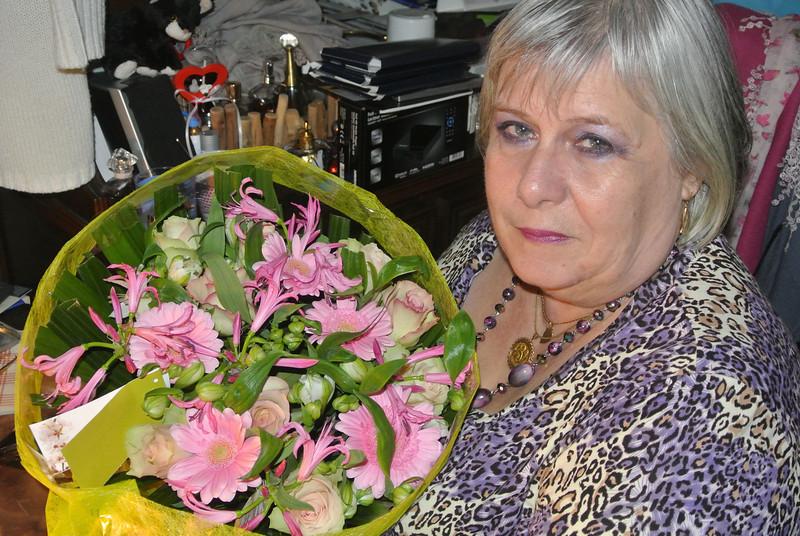 'ronny & pascal' bloemen voor maintje 2012-11-11 04.jpg