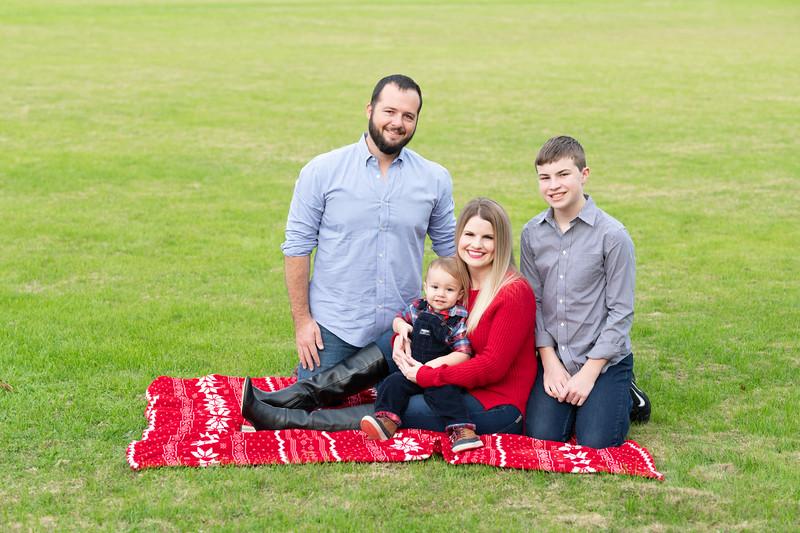 Clark and Steph Family -6062.jpg