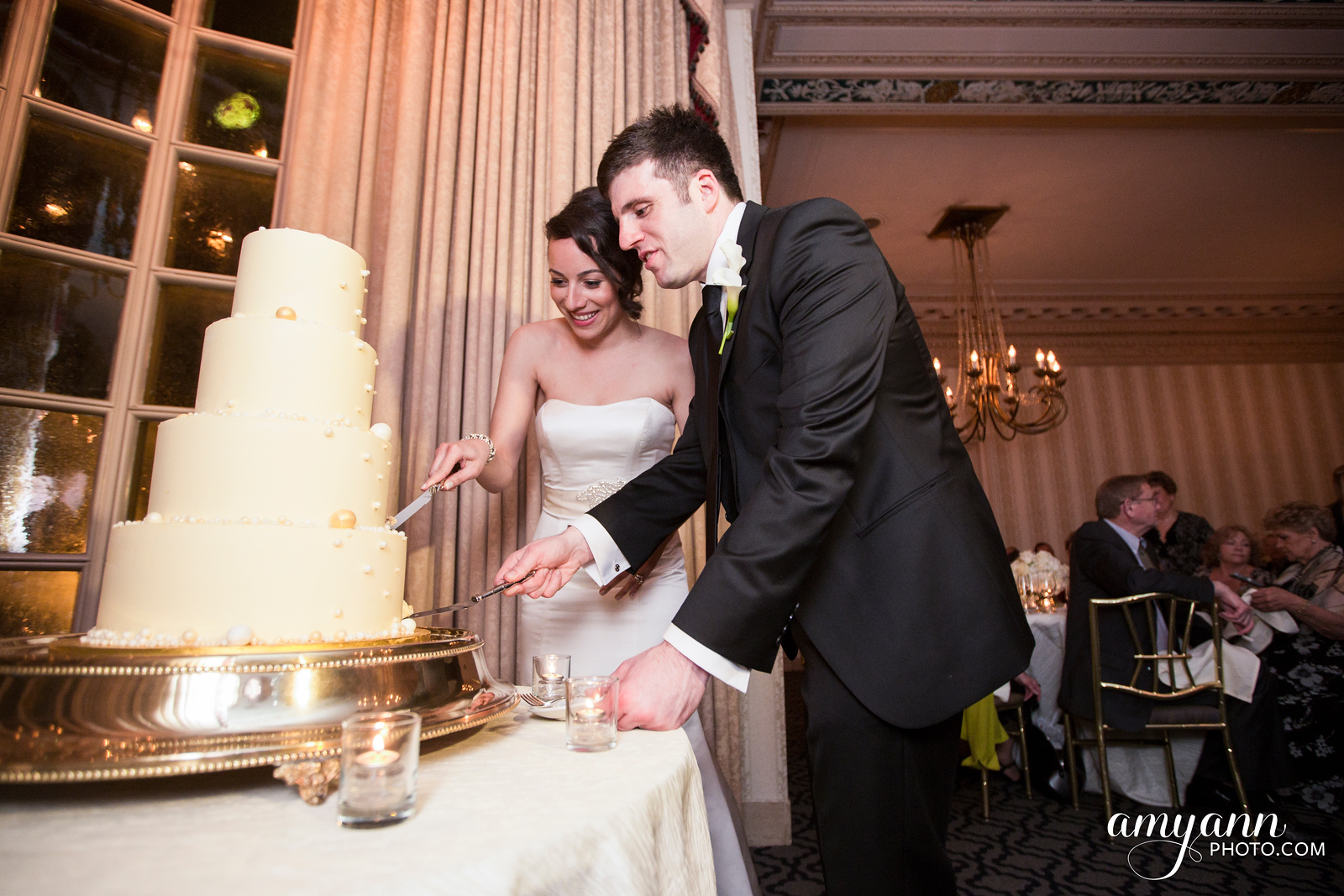 reneeleo_wedding_041