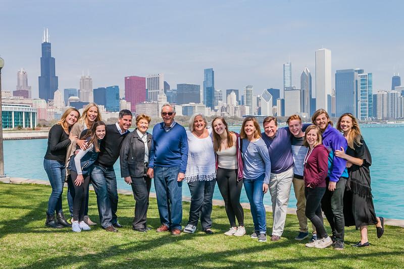 2016.04.24 Gillespie family_Chicago-2308.jpg
