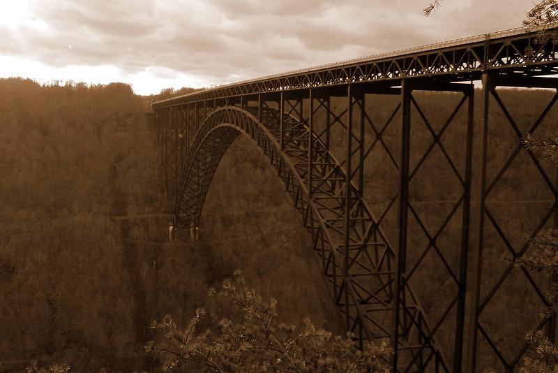 bridge_west_virginia.jpg