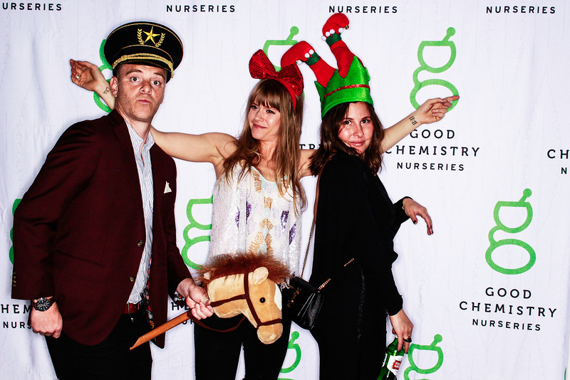 Good Chemistry Holiday Party 2019-Denver Photo Booth Rental-SocialLightPhoto.com-247.jpg