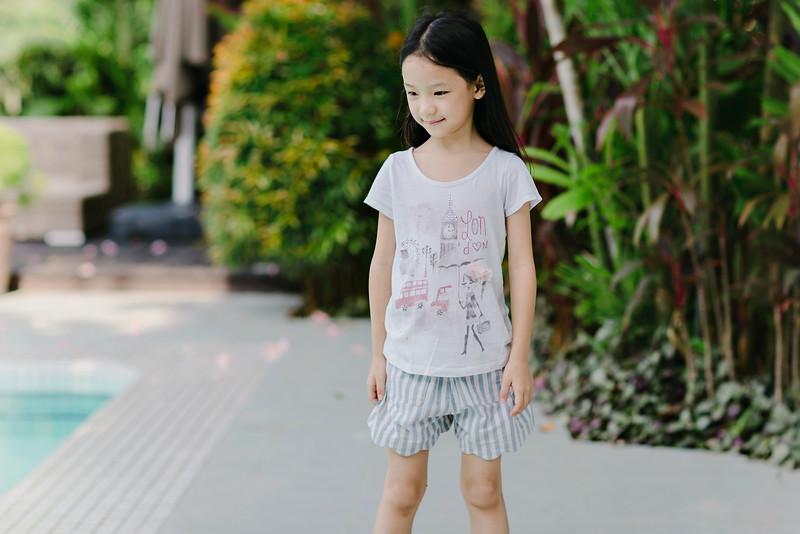 Lovely_Sisters_Family_Portrait_Singapore-4390.JPG