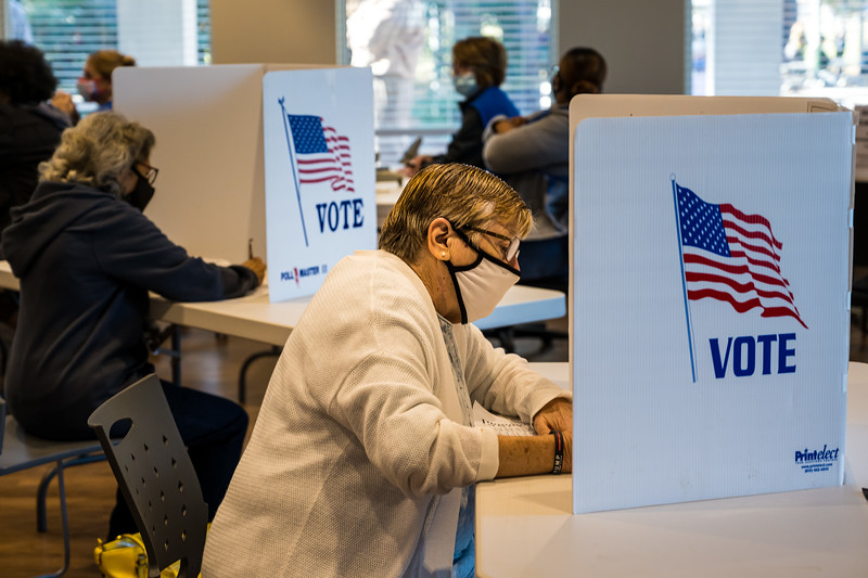 2020-Election-44.jpg