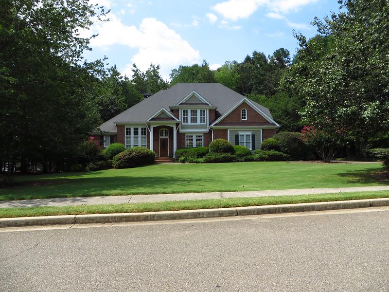 Belleterre Milton Georgia Neighborhood (14).JPG