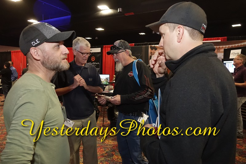 YesterdaysPhotos.com-DSC00802.jpg