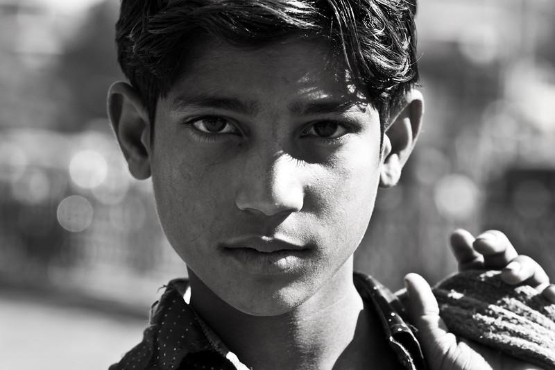 Retrato India_16.JPG