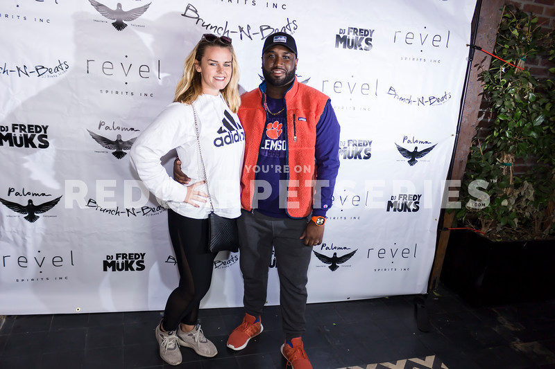 Brunch-N-Beats - Oscars Weekend - 03-04-18_172.JPG