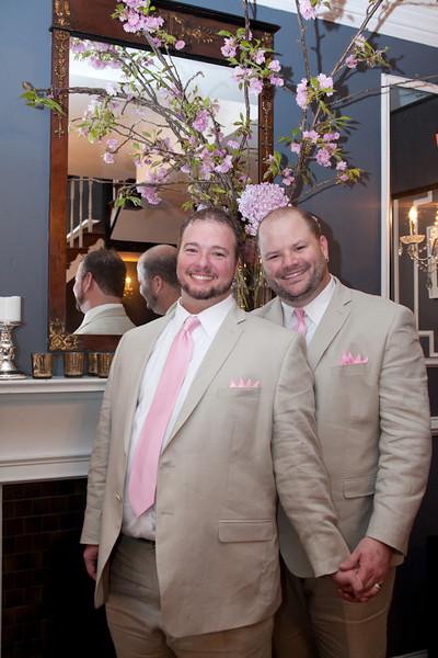 Stephen and Chris Wedding (435 of 493).jpg