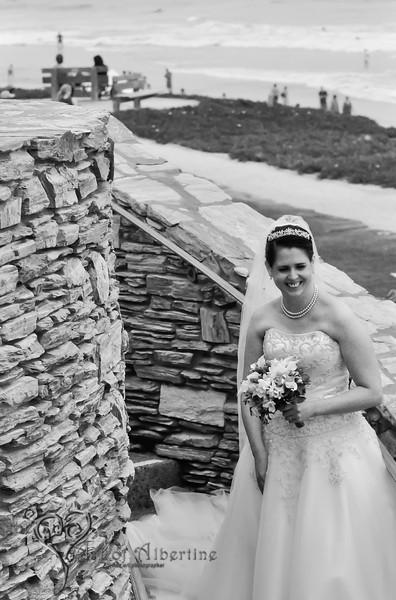 Wedding - Laura and Sean - D90-1202.jpg