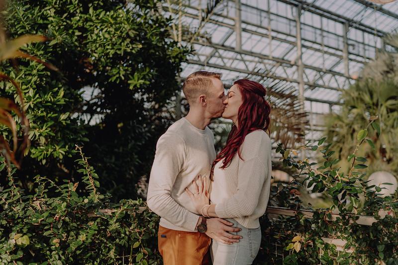 Engagement-0113.jpg