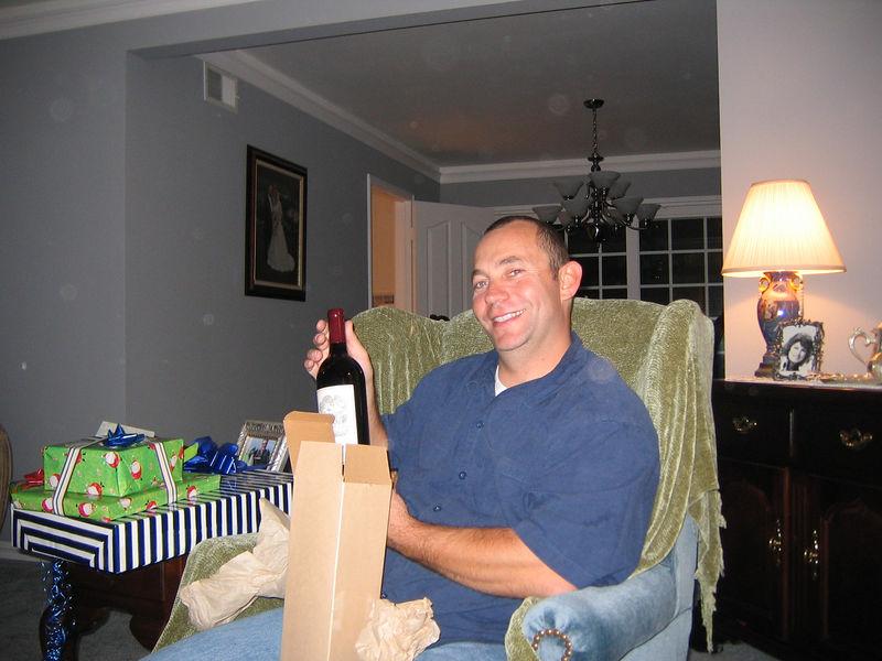 Christmas 2005 011.jpg
