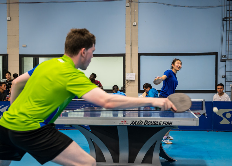 Westchester-Table Tennis-July Open 2019-07-28 212.jpg