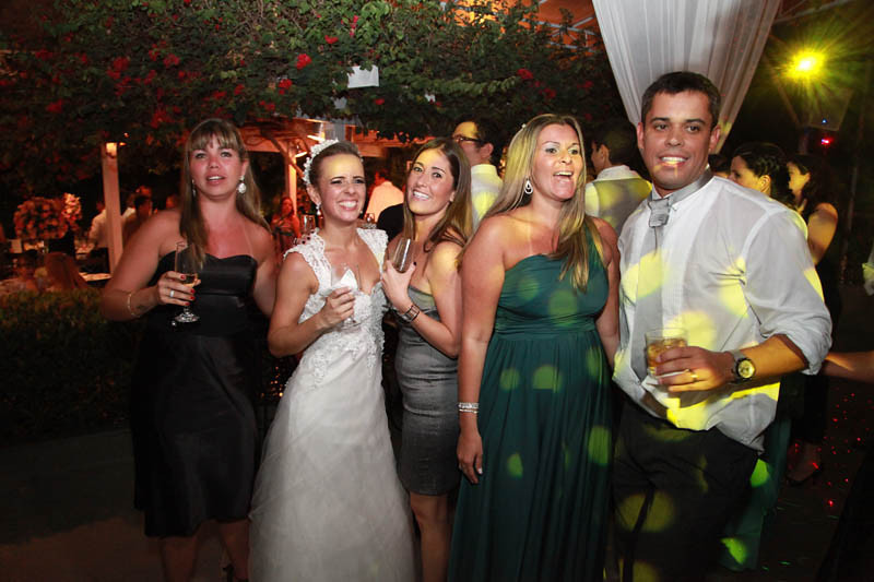 BRUNO & JULIANA - 07 09 2012 - n - FESTA (425).jpg
